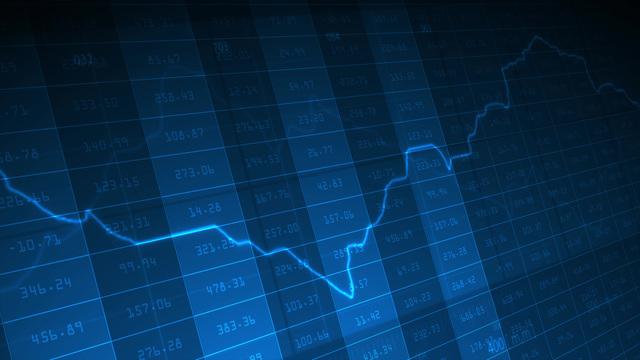 10836482_MotionElements_economics-chart_converted_a-0167.jpg